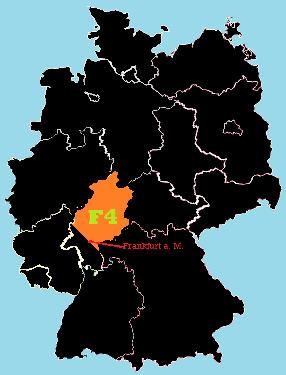 Area F4, im District 95